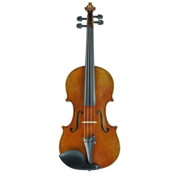 Eastman Strings Eastman VL601ST-4/4