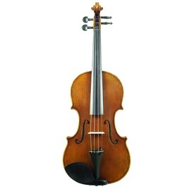 Eastman Strings Eastman VL702-4/4