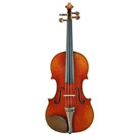 Eastman Strings Eastman VL703-4/4