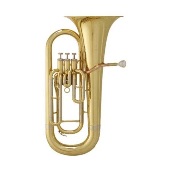 Eastman Band