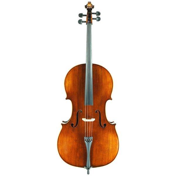 Eastman Strings Eastman VC305ST-1/8
