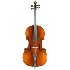 Eastman Strings Eastman VC305-7/8