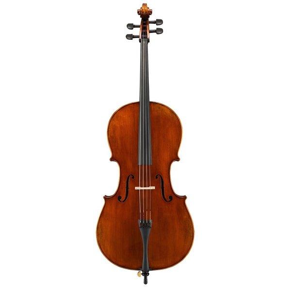 Eastman Strings Eastman VC405-4/4