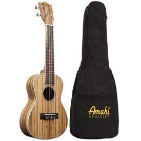 Amahi UK330C