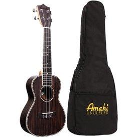 Amahi UK440T