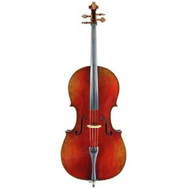 Eastman Strings Eastman VC605ST-4/4