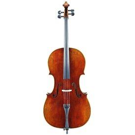 Eastman Strings VC701-4/4