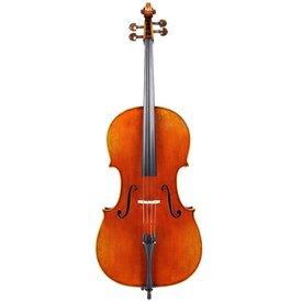 Eastman Strings VC703-4/4