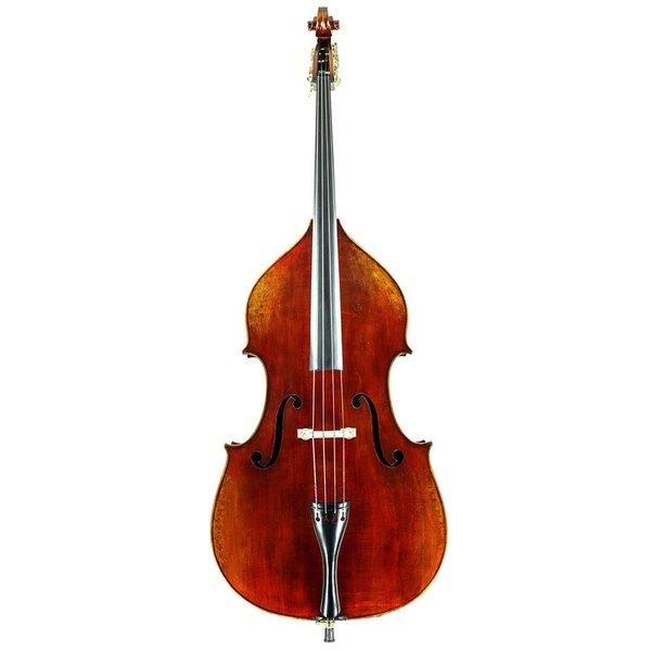 Eastman Strings VB605-3/4