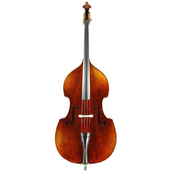 Eastman Strings VB701ST-3/4