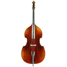 Eastman Strings VB701-3/4