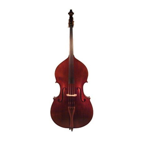 Eastman Strings VB702-3/4