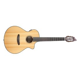Breedlove Breedlove Pursuit Nylon