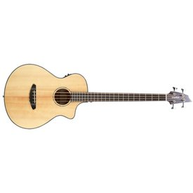 Breedlove Breedlove Pursuit Bass