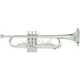 Buffet 1000 Trumpet