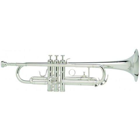 1000 Trumpet