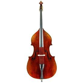 Eastman Strings VB605ST-3/4