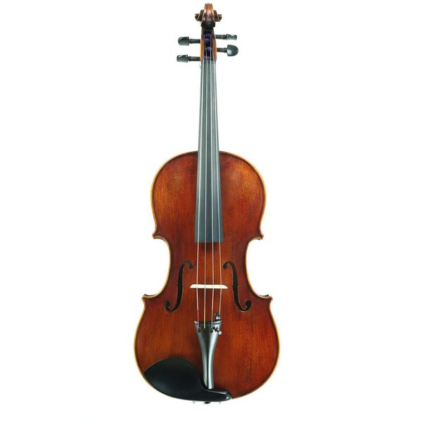 "Eastman Strings Eastman VA305ST-17"""""