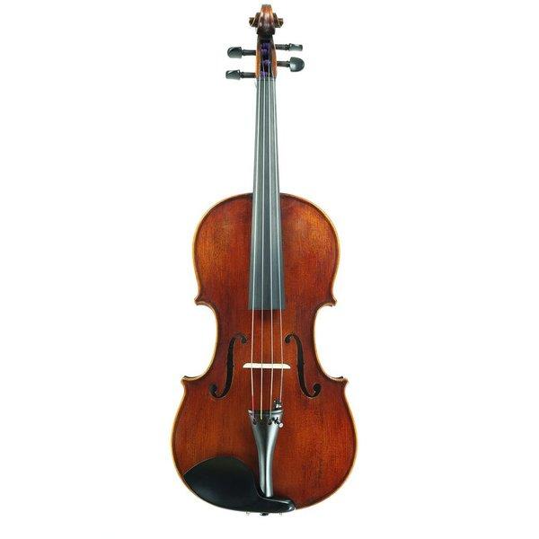 """Eastman Strings Eastman VA305-15.5"""""""""""
