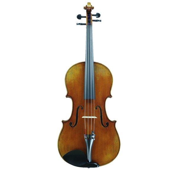 "Eastman Strings Eastman VA405ST-17"""""