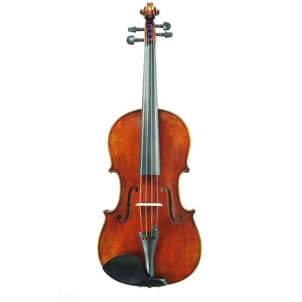 "Eastman Strings Eastman VA401ST-16.5"""""