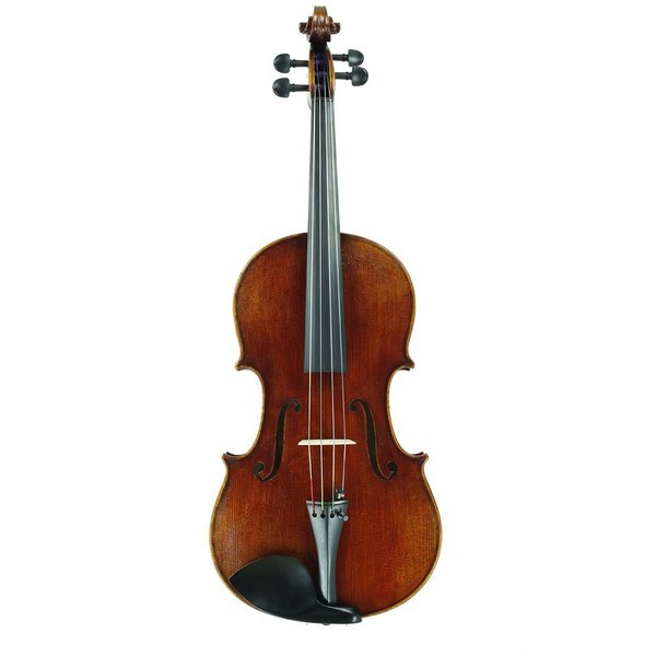 "Eastman Strings Eastman VA402ST-15.5"""""