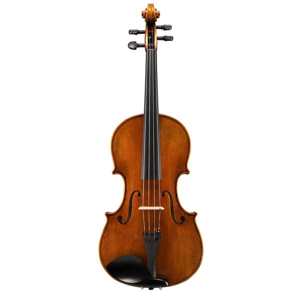 "Eastman Strings Eastman VA601ST-16"""""