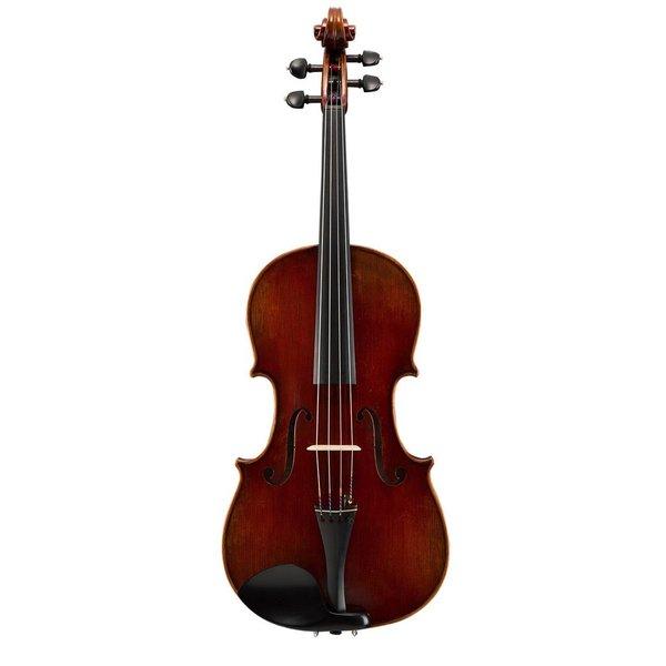 "Eastman Strings Eastman VA605ST-15.5"""""