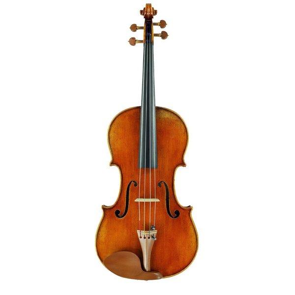 """Eastman Strings Eastman VA928-16"""""""""""