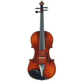 Eastman Strings Eastman VL305-4/4