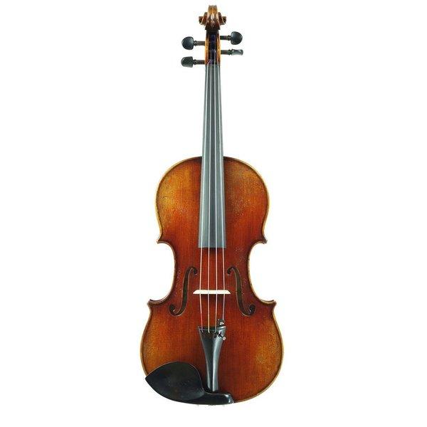 "Eastman Strings Eastman VA701ST-16"""""