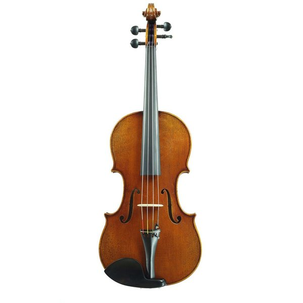 """Eastman Strings Eastman VA702-15"""""""""""