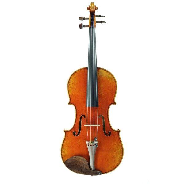 """Eastman Strings Eastman VA703-15"""""""""""