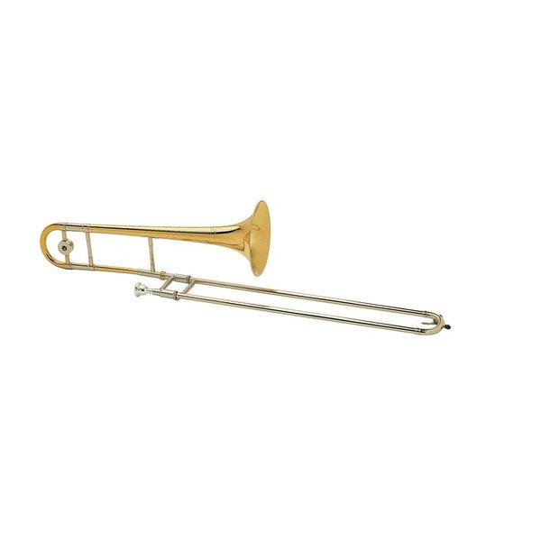 Buffet Antoine Courtois Bb Student Trombone