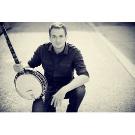 Clinics/Concerts Ryan Tilby Clinic Friday Jan 5, 2018