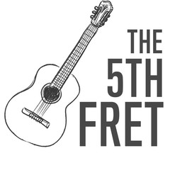 The 5th Fret Clinic & Concert Series