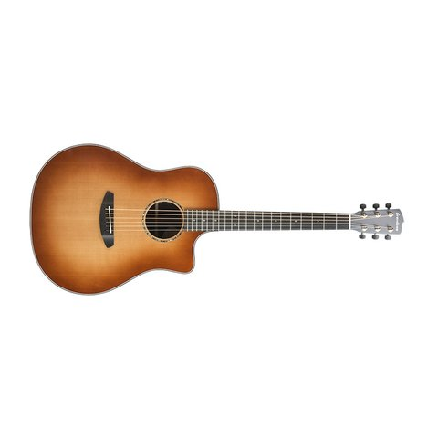 Breedlove Premier Dreadnought Copper CE Sitka-EI Rosewood