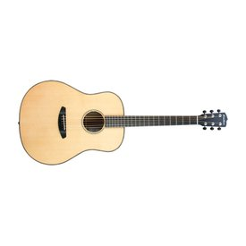 Breedlove Breedlove Oregon Dreadnought E Sitka-Myrtlewood