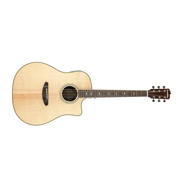 Breedlove Breedlove Stage Dreadnought CE Sitka-Indian Rosewood