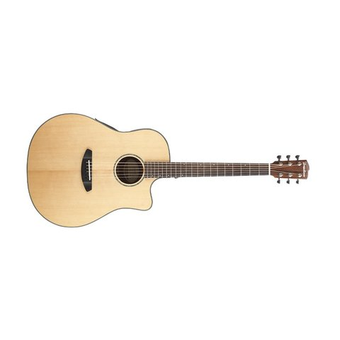 Breedlove Solo Dreadnought CE Sitka-Indian Rosewood