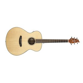 Breedlove Breedlove Pursuit Exotic Concert E Sitka-Koa