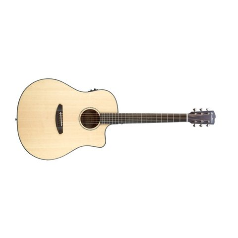 Breedlove Pursuit Dreadnought CE Sitka-Mahogany