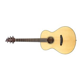 Breedlove Breedlove Discovery Concert LH Sitka-Mahogany