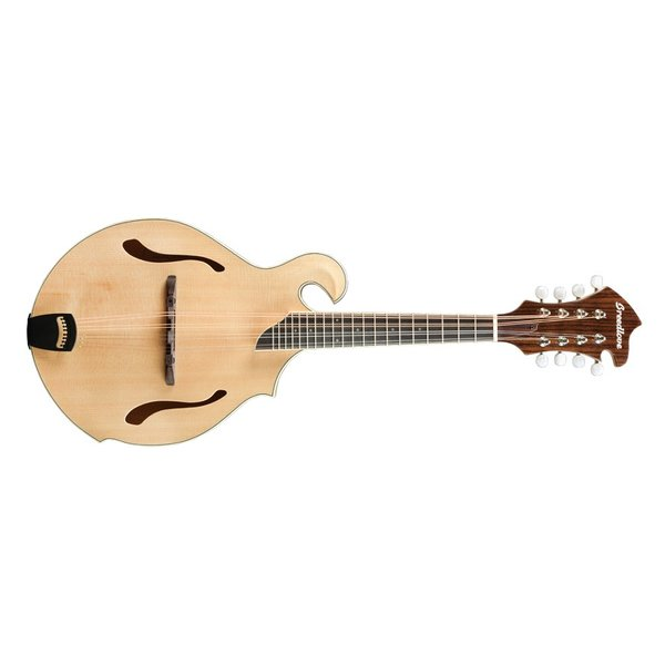Breedlove Breedlove Crossover FF Sitka-Maple