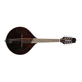 Breedlove Breedlove Crossover OF Violin Stain Sitka-Maple