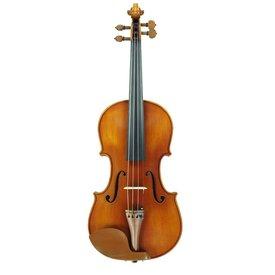 Eastman Strings VL200ST-1/4