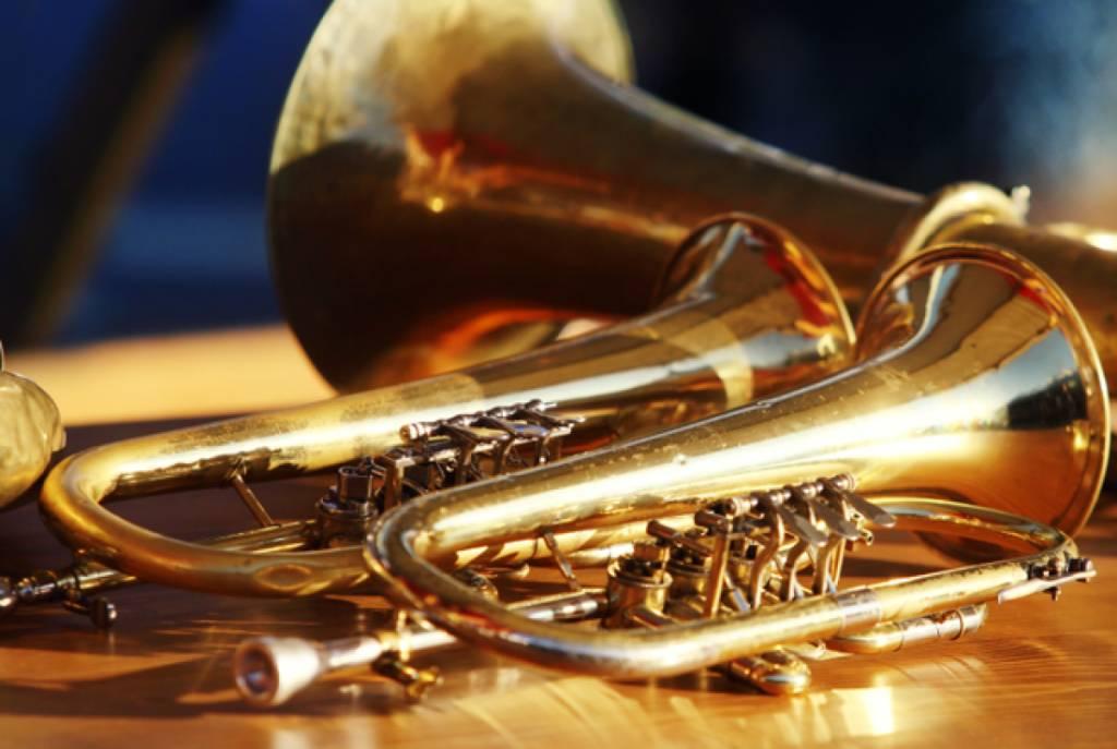 Brass Instrument Shopping Guide