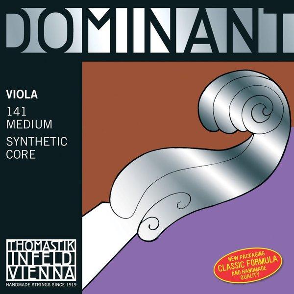 Dominant Dominant 4121.0