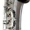 Eastman ETS640-BS Tenor Sax