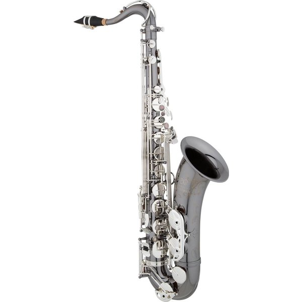 Eastman Band Eastman ETS640-BS Tenor Sax
